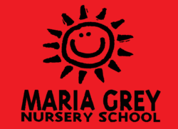 Maria Grey Nursery School